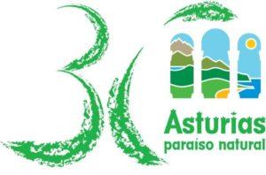 Asturias en FITUR 2015